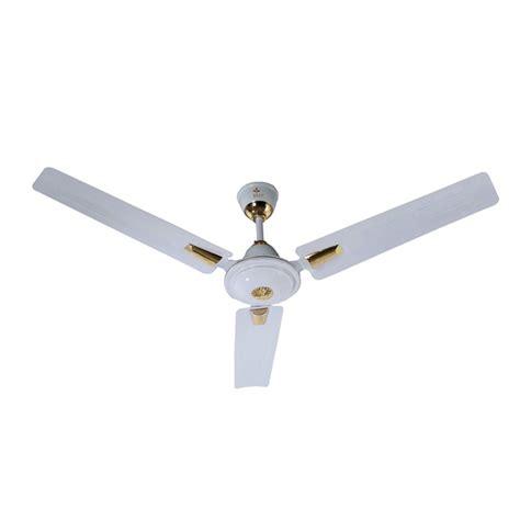 gkon plus 48 inch ceiling fan buy