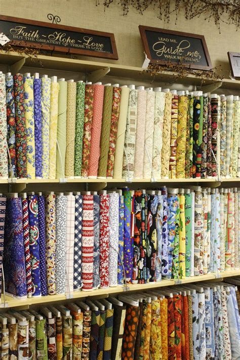 Quilt Shops Pa by 17 Best Images About Quilt Shops I Ve Visited On