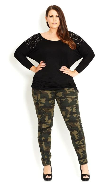 design your clothes uk plus size designer clothes online uk plus size
