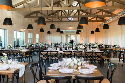 wedding venue northern california barn couture events page 2 of 179 couture events