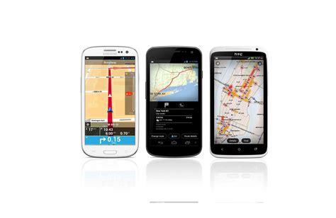 tomtom android bedre tomtom app til android alt om data datatid techlife