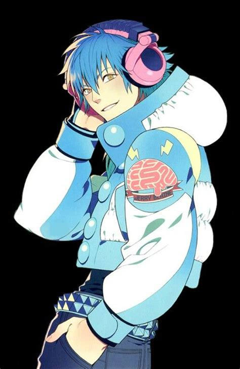 Aoba Dmmd the world s catalog of ideas