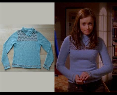 Gilmore Wardrobe by 17 Best Images About Gilmore On