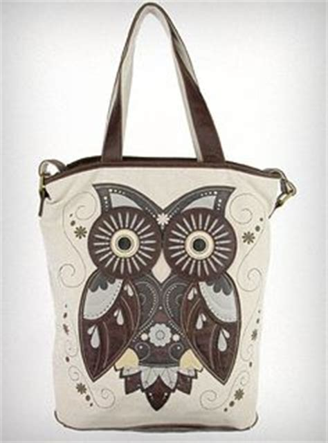 Totebag Owl Murah 1000 images about owl on