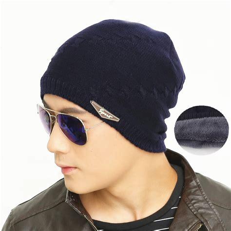 Topi Baseball Aksen Kulit Faux Leather Caps Black topi kupluk rajut wool velvet musim dingin black