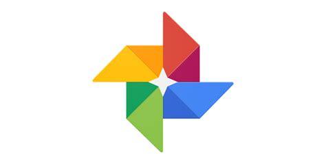 imagenes google fotos como baixar tudo do google fotos de uma vez s 243 com o