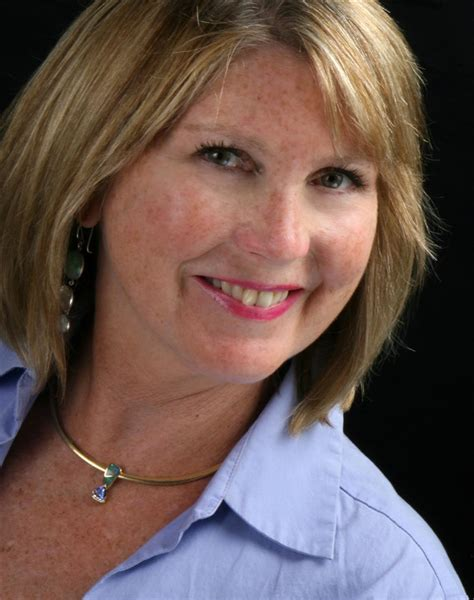 Janice Fordham Mba Marketing by Janice Nelson Real Estate Co Re Max