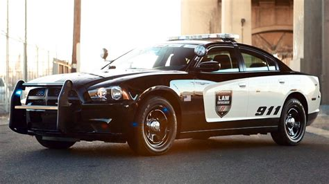 fastest police fastest american police car in the world www pixshark