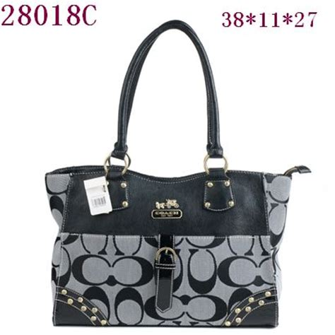couch outlet online coach outlet store authentic coach outlet handbags html