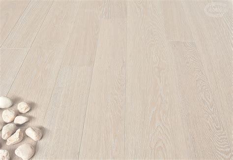 pavimento rovere sbiancato pavimenti parquet in rovere sbiancato cadorin