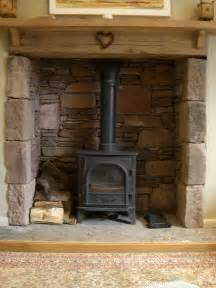 Wood For Fireplace Wood Burning Stoves And Fireplace Ideas On