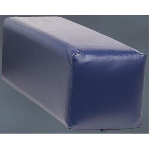 Surgical Pillows by Hk Surgical Aside Positioning Pillow