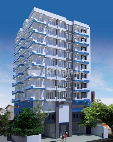 apartment requirements apartment required in wellawatte properties sri lanka