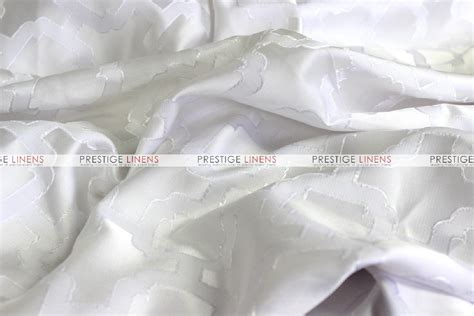 cheap draping fabric 56 cheap fabric for wedding draping online get