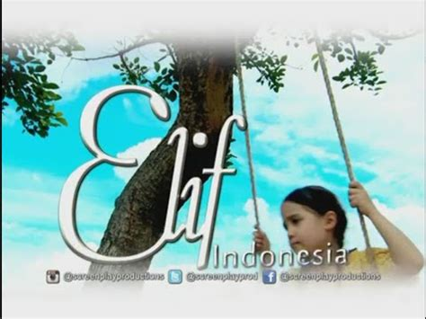 download mp3 cakra khan ost elif indonesia ost sinetron elif indonesia sctv siti nurhaliza feat