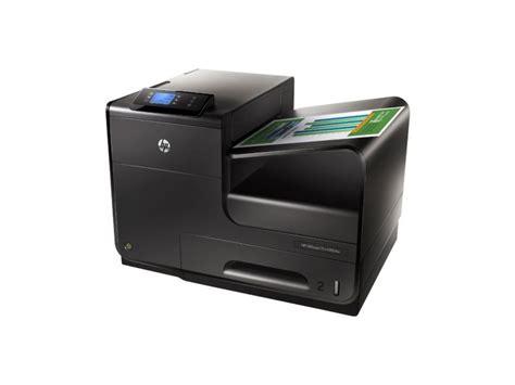 Printer Hp Officejet Pro X451dw hp officejet pro x451dw printer cn463a stac cena karakteristike komentari bcgroup
