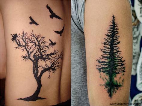 henna tattoo quanto tempo dura flash dourada quanto tempo dura tatuagens para