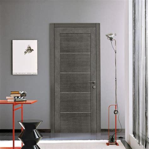 Interior Doors Vancouver Interior Doors Modern Interior Doors Vancouver By Vadim Kadoshnikov