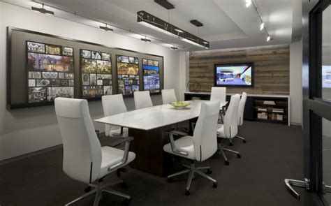 23 office furniture stores naperville il 31 buy