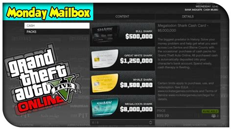 Gift Shark Cards - xbox one gta 5 shark card codes xbox free engine image for user manual download