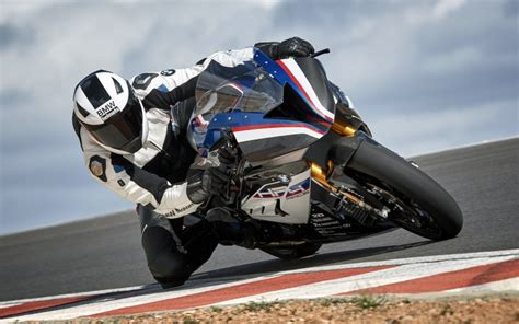 Bmw Hp4 2014 Limited 2017 bmw motorrad hp4 race racing motorcycle released