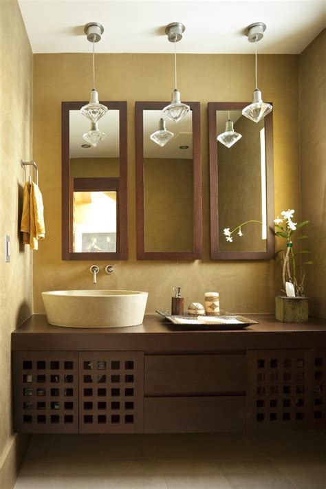 mirror on mirror decorating for bathroom 25 beautiful bathroom mirror ideas by decor snob