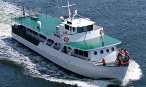 port of houston boat tour san jacinto baptist association