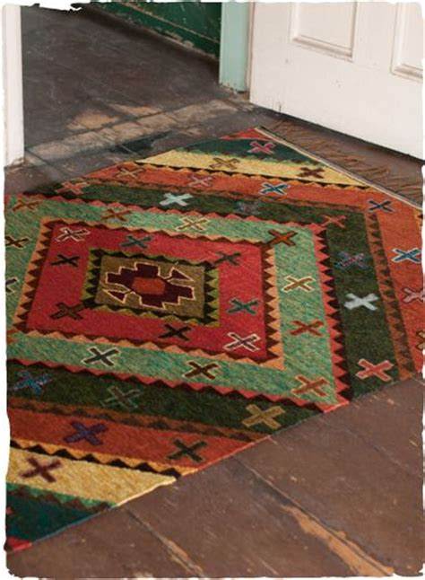 rug warp for rug hooking 154 best images about bohemian rugs on moroccan rugs and carpets