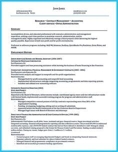 impressive professional administrative coordinator resume sle to make administrative assistant resume
