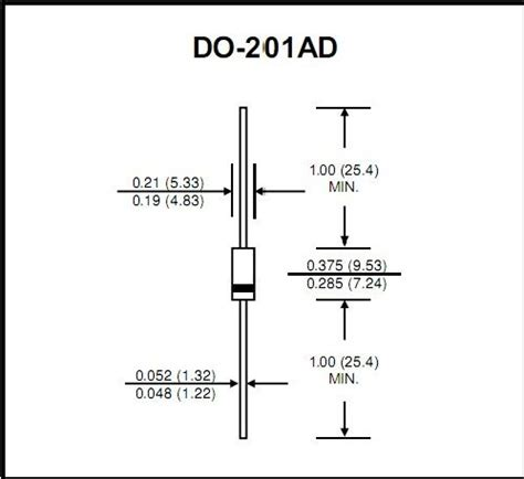 ads step recovery diode model image gallery 201 ad