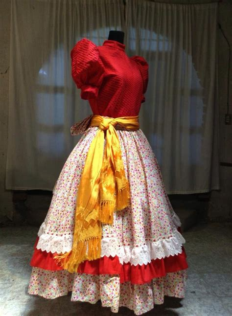 88 best images about vestidos escaramuza charra on 154 best images about future mija s quincea 241 era on pinterest mexican fiesta mexican candy