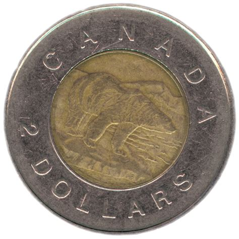 canadian coins worth money world coins collecting