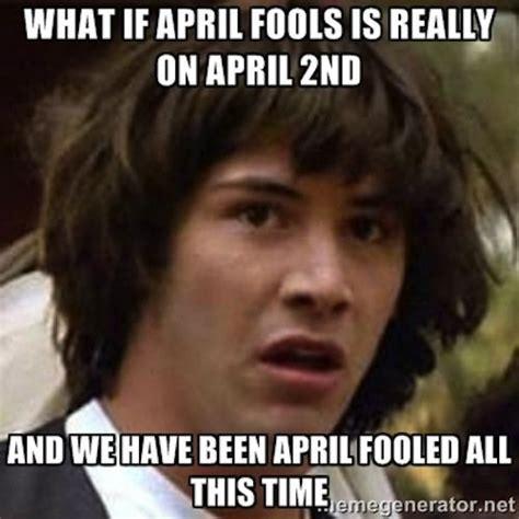 Keanu Reeves Meme Picture - funny conspiracy keanu meme memes