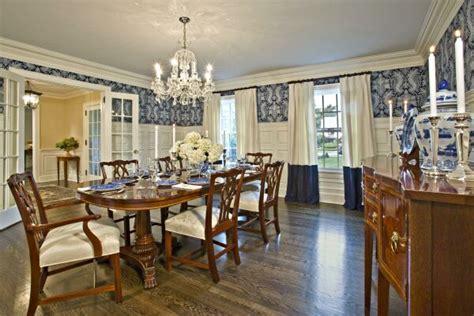 historic cities  inspire  home decor homedesignboard