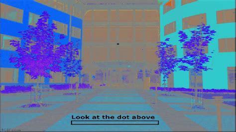 imagenes chidas que cambian de color la ilusi 243 n 243 ptica que es viral 191 los edificios est 225 n en