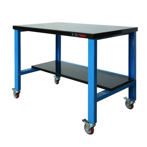 modular work bench modular work bench heavy duty 1800mm wide by one eleven