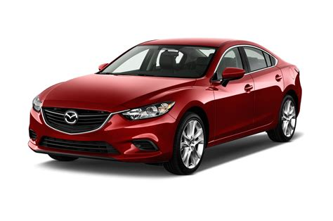 2015 Color by 2015 Mazda Mazda6 Reviews And Rating Motor Trend