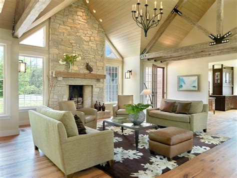 the living room st louis small recliners fashion st louis contemporary living room remodeling ideas with area rug