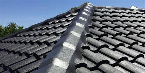 roofing restoration roof restoration adelaide expert roof restorations