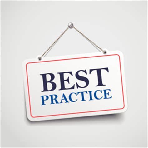 best with project management success with the top 7 best practices
