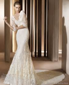 wedding dresses 2011 elie by elie saab wedding dresses 2011 wedding inspirasi