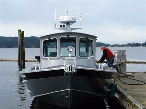 used pilot house boats pilot house boats 28 images new 2012 eastern boats 248