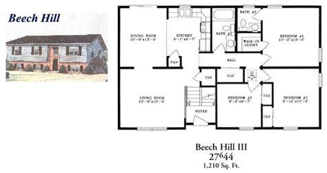 large ranch floor plans raised ranch modular home builders massachusetts rhode island new
