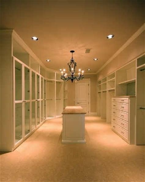 Princess Diaries Closet by The World S Catalog Of Ideas