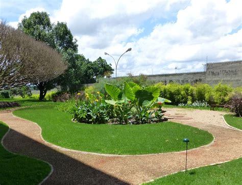 progettista giardini progettare giardini garden designer manuele protti svela