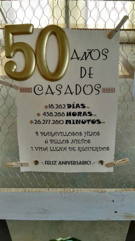 invitaciones xv a 241 os boda aniversario 30 piezas por 420 420 00 en mercado libre bodas de oro esta bueno pinte