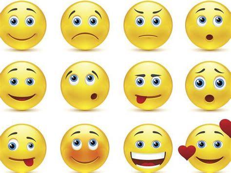 emoji dan artinya tahukan anda apa bedanya antara emoji emoticon dan