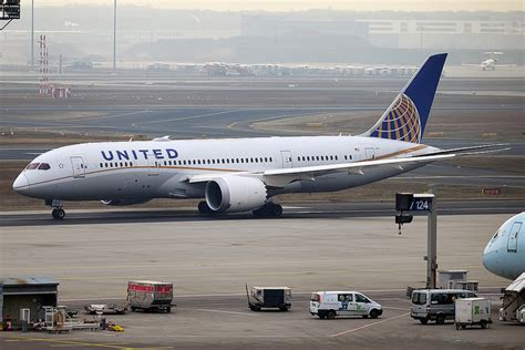A United Passenger Was Dragged Off a Plane By Security   ATTN: