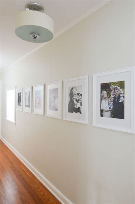 ideas on hanging pictures in hallway 17 best ideas about hallway decorations on