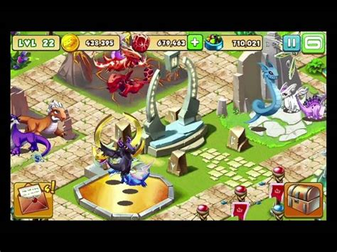 Download Game Java Dragon Mania Mod | game java dragon mania gameloft hack mr bin s blog